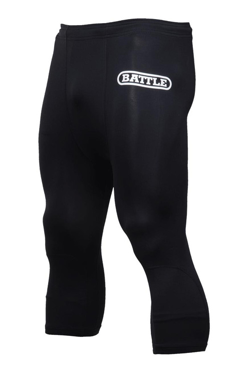 Battle Sports Football Practice/Game Pants - Adult