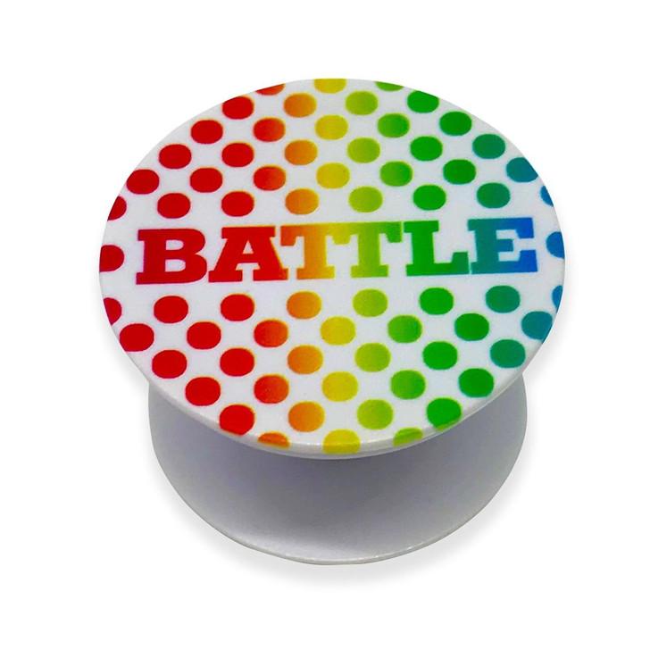 Battle Sports Battle Socket Phone Grip - Limited Edition