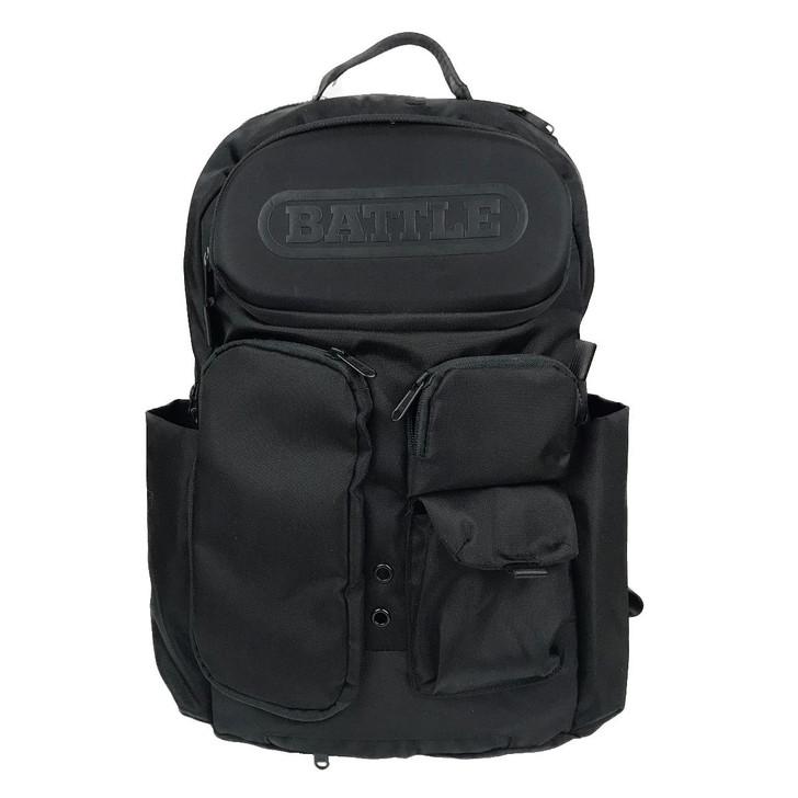 Battle Sports Arsenal Backpack