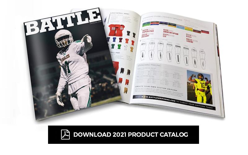 download-2021-product-catalog.jpg