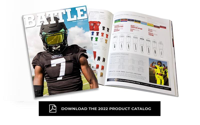 download-2022-product-catalog.jpg