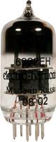 Electro Harmonix 6922