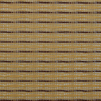 Fender Grill Cloth Beige Brown