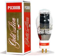 Genalex PX300B