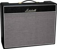 Marshall 1962 Bluesbreaker Re-issue Standard Tube Set