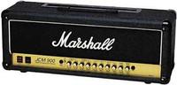 Marshall JCM900 SLX 100W 5881/6L6GC Standard Tube Set
