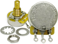 CTS 100KL Potentiometer