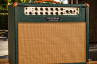 Mesa Boogie Lone Star Special Tube Sets