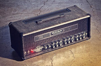 Mesa Boogie 3ch Dual Rectifier Tube Sets