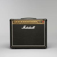 Marshall DSL40C Standard Tube Set