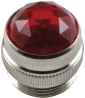 Fender Red Jewel