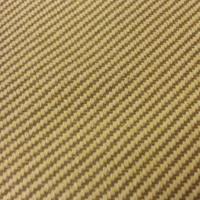 Fender Style  Tweed Cloth