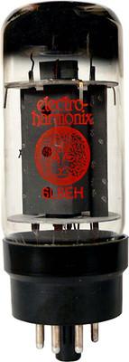 Electro Harmonix 6L6GC