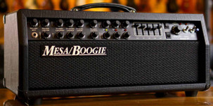 Mesa Boogie Dual Calibre DC-5 Tube Sets