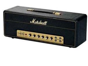Marshall JTM45 Re-issue Standard Tube Set