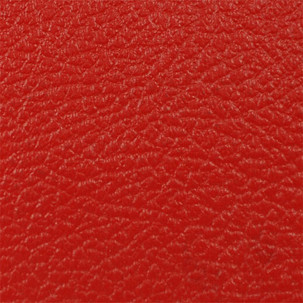 Marshall style Red Levant Tolex