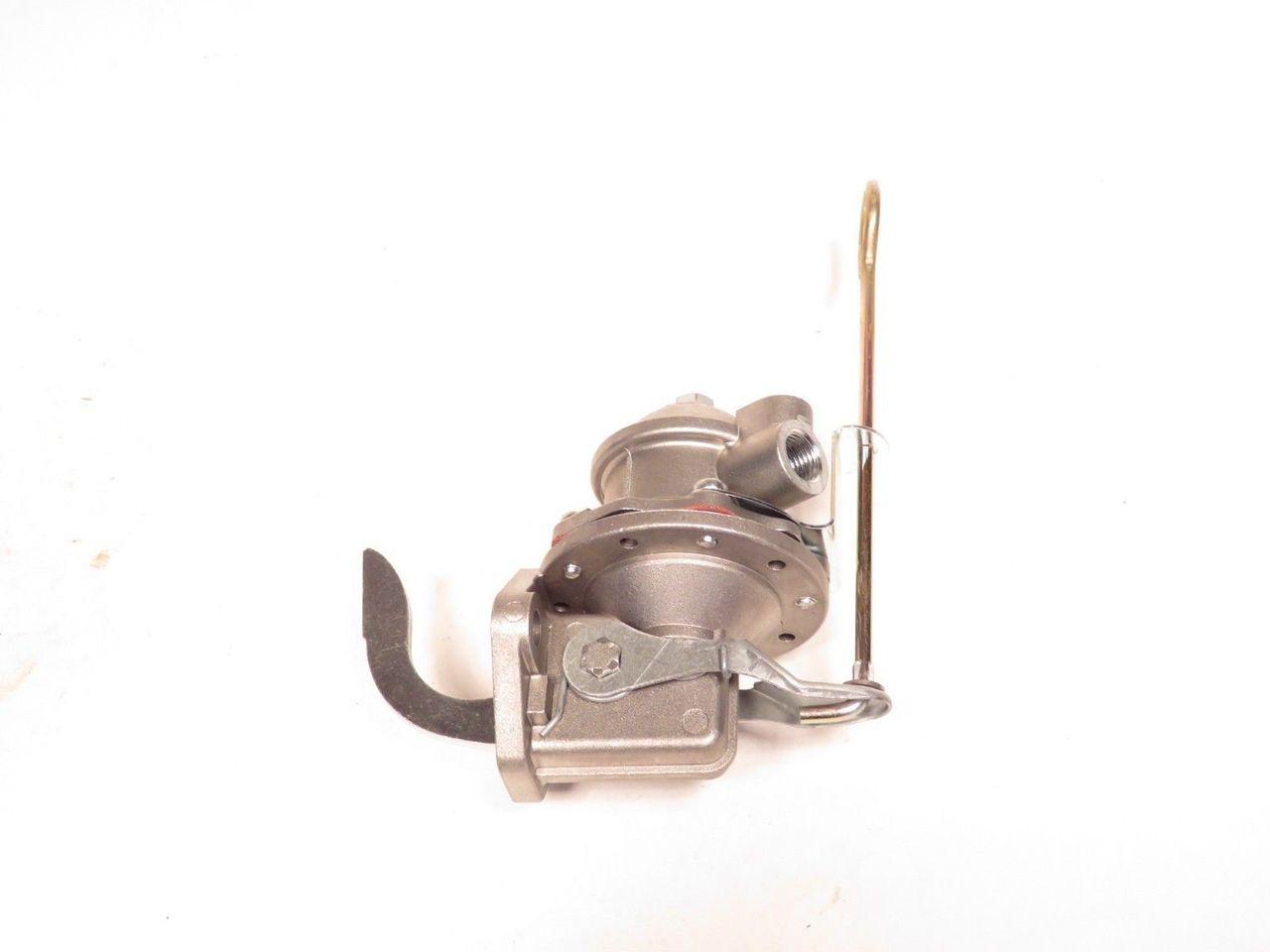 Nash Metropolitan Austin A50 A55 Fuel Pump