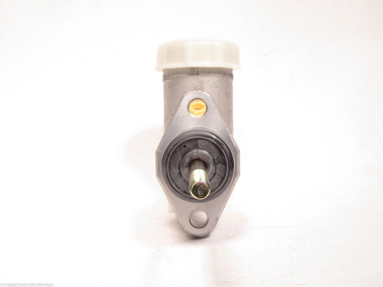 """Nash Metropolitan 1952-1955 3/4"""" Brake Master Cylinder"""