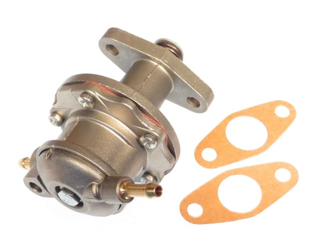 Mechanical Fuel Pump EPC Brand Fits Saab 95 96 & Sonett FP14284