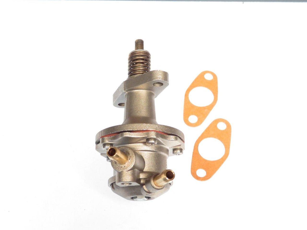 Opel GT 1900 Manta 1900 & Blitz Mechanical Fuel Pump FP14271