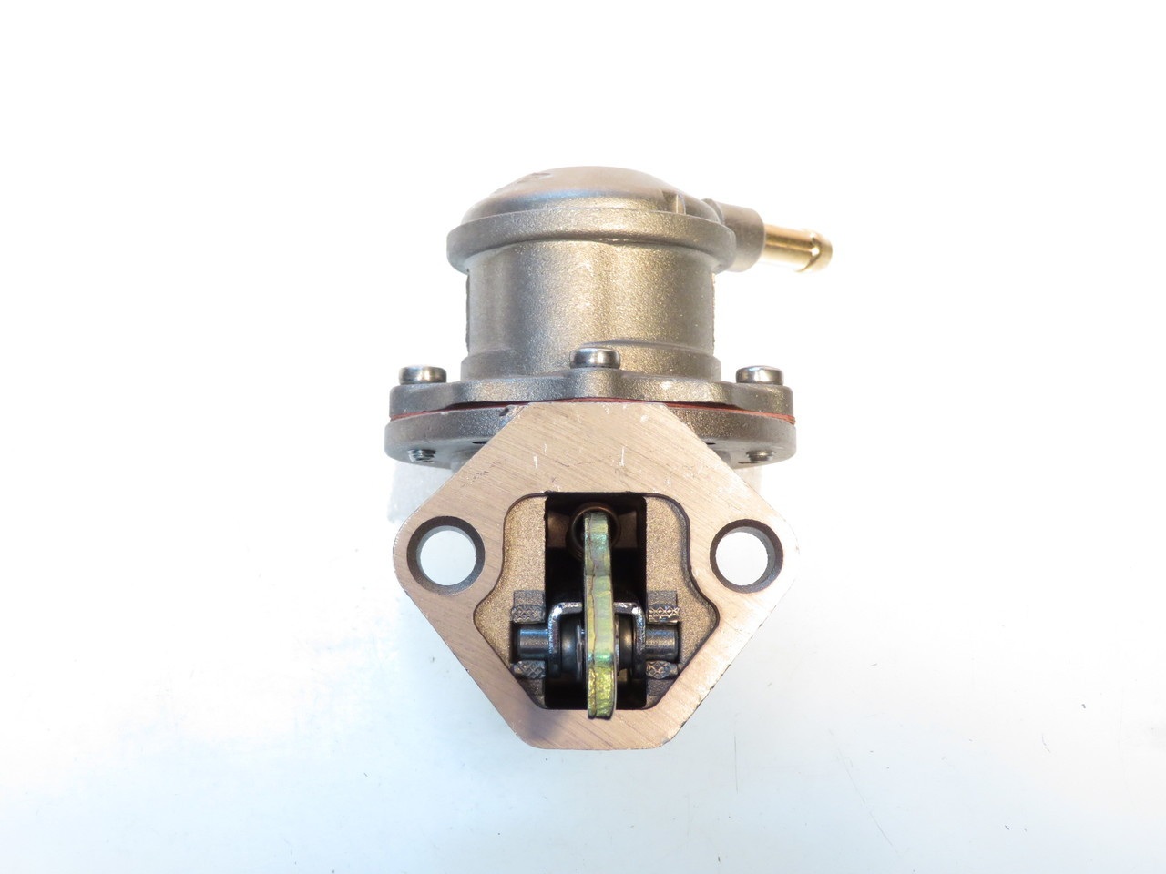 Mercedes Benz 180 219 220 230/8 280S Mechanical Fuel Pump  FP13300