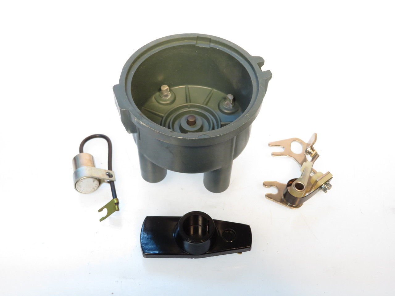 Datsun 411 510 & Roadster SPL311 SRL311 Ignition Tune Up Kit  141-4059K