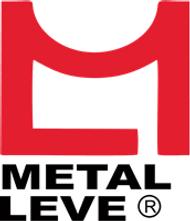 Metal Leve