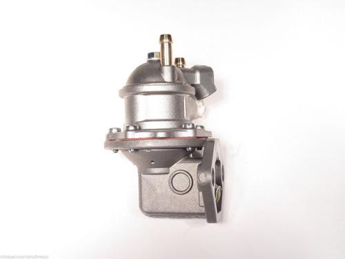 FP13002 Fuel Pump