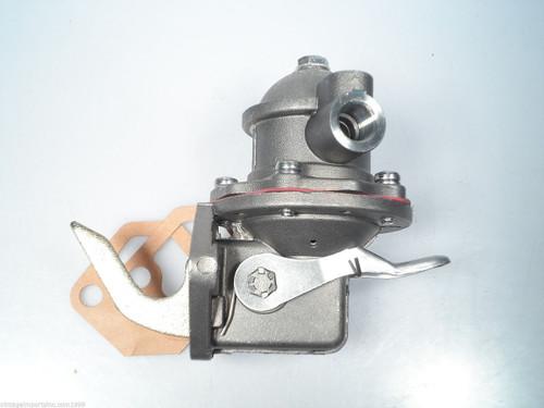Triumph GT6 & 2000 Mechanical Fuel Pump