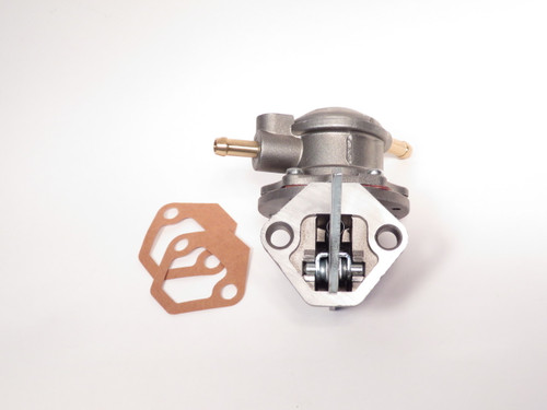 Fuel Pump Mechanical EPC Fits MG Midget & Triumph Spitfire