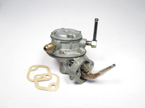 Datsun Roadster SPL311 & 411 Mechanical Fuel Pump  151-5519