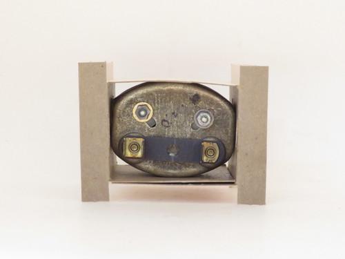 Rover P5 NOS Smiths Fuel Gauge  FG6231/09