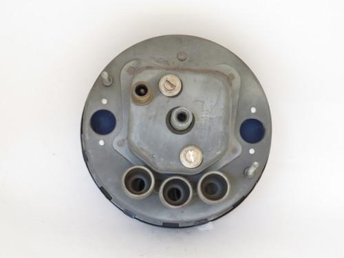 Jaguar 2.4 MKII (Den) 1959-1964 Smiths Speedometer  SN6317/02