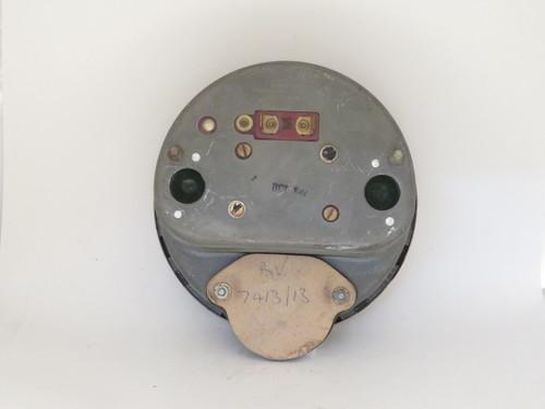 Jaguar XKE 3.8L & 4.2L Smiths Tachometer  RV7414/06