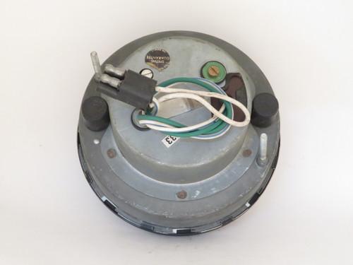 Jaguar XKE 5.3L V12 Smiths Tachometer  RVC4011/00
