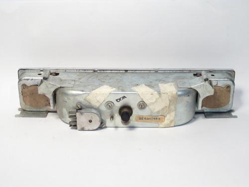 Rover 2000 & 2000 TC NOS Jaeger Speedometer  SR8301/44A