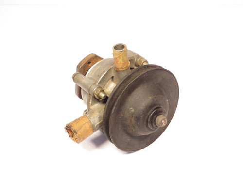 Sunbeam Imp & Hillman Imp Rootes Group Water Pump WP102