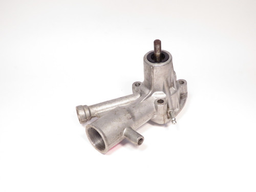 Fiat 1100/103E & 1200 BCD Brand Water Pump  WP405