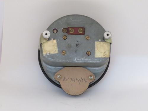 Jaguar MKX 4.2L Smiths Tachometer  RV7414/02