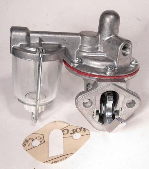 Land Rover 88  109 Series 2A Gas & Diesel 2 1/4L  Fuel Pump