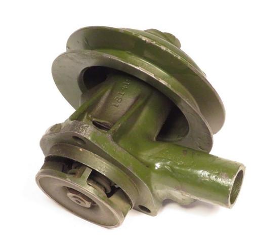Water Pump NOS British Leyland Fits Austin Healey 100/4 & 100S 1B1419