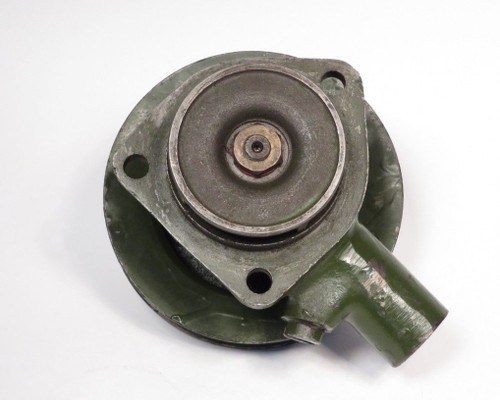 Water Pump NOS British Leyland Fits Austin Healey 100/4 & 100S 1B1419