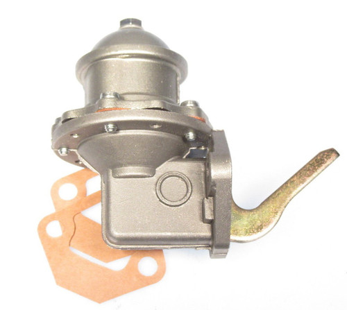 Triumph Spitfire & Herald 1200 New EPC Brand Mechanical Fuel Pump FP13420