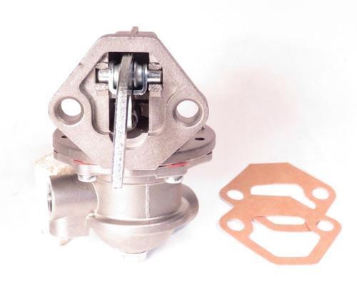 Triumph TR250 TR5 TR6 & GT6 Mechanical Fuel Pump FP14440