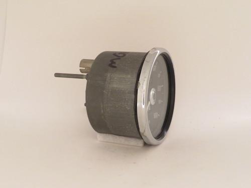 Austin Healey Sprite & MG Midget MKIII NOS Smiths Speedometer SN5226/06