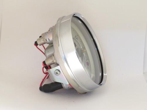 Morris Minor 1954 NOS Smiths 80MPH Speedometer  SN4401/09