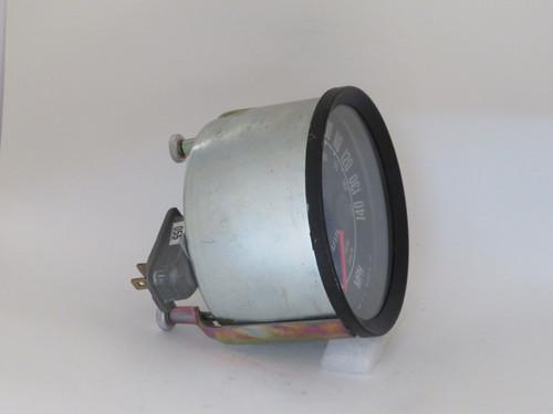 Lotus Elite NOS Jaeger 140MPH Speedometer  SNT6201/32