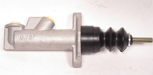 """Jaguar XK150 & XKE 3/4""""  Clutch Master Cylinder"""
