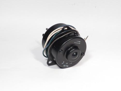 Ford Consul Classic & Capri NOS Heater Blower Motor