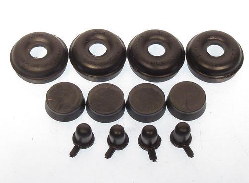 Alfa Romeo 2600 Metropolitan Ford Anglia Front Wheel Cylinder Repair Kit